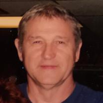 Bobby Elumbaugh
