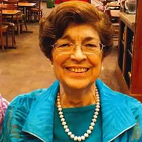 Aida Griselda Martinez