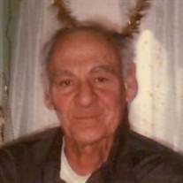 George F. Kossman