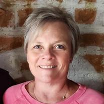 Mary Jo Olmstead