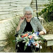 Edna Gilroy Smith