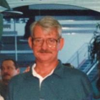 DAVID A. WADDELL