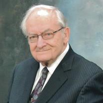 Richard Ernest Drechsler