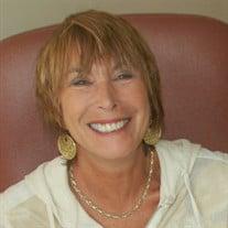 Arlene Kaufman Pemberton