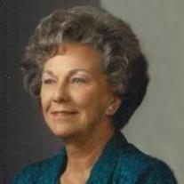 Ruth L. Mettlen