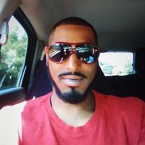 Marvin Lee Stanton Jr.