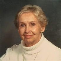 Rosemary G. Redden