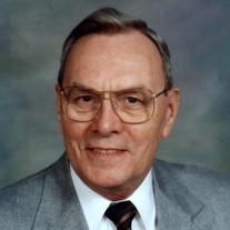 Paul L. Rigsby