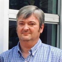 Jonathan T. Stell