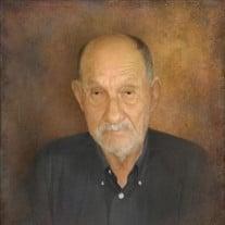 Mr. Pedro L. Montoya Sr.