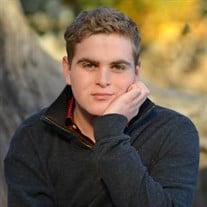 Garrett Wayne Hesslen