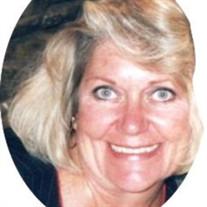 Teresa Ann Annie Vannelli