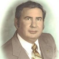 Lucien P. Dupuy