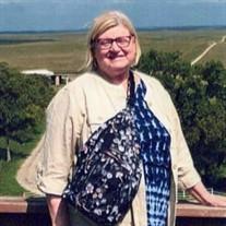 Sharon E. Lackey