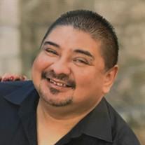 Rolando Antonio Orozco