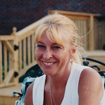 Marilyn Coulter Wyatt