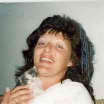 Mrs Debra Lynn Miller
