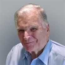 John Joseph Maloney, Jr.
