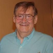 David Hubert Phillips