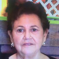 Evelia H. Puente