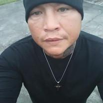 Guadalupe David Uribes