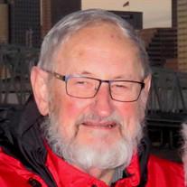 Robert Samuel Wilks