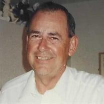 James E. Kahler