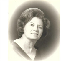 Frances L Canto