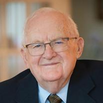 Eugene W. Merkle