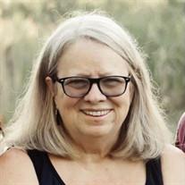 Linda Dale Cordsen
