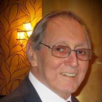 Joseph R. Daughen