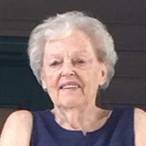 Marilyn A. (Lynch) Hart