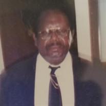 Jean Bajacmar