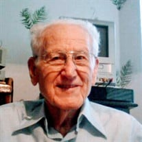 David Wesley Motes