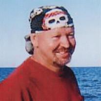 Howard Leroy Galloway, Jr.