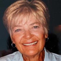 Diane Hinsenkamp