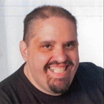 Randy J. Steinke