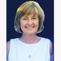 Diana Lynn Wech