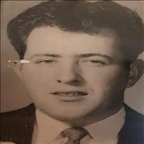 Lawrence Dunn, Jr.