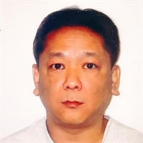 Chuong Dinh Pham