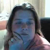 Michelle Lynn Kelley