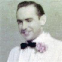 Ralph W. Jones