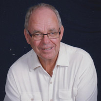 R. Owen Dobbyn
