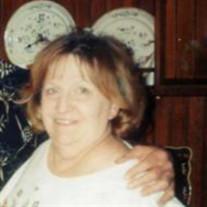 Joyce N. Gerhard