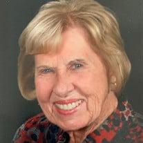 Rosemary Coop Howard
