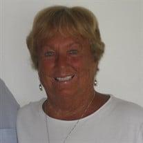 Linda M. Hartford