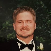 Jeffrey Alan Schmidt