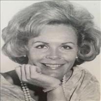Barbara Elsholtz Urquhart