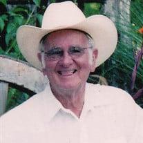 Charles Bob Snell