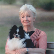 Sharon Faye Hennessy